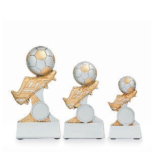 Figurka fotbal - 12588
