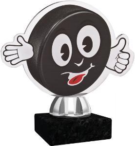 Hokejová trofej - ACL0035N