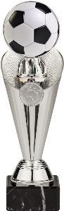 Fotbalová trofej - ACLP2000M1
