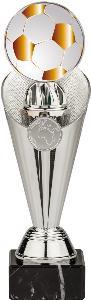 Fotbalová trofej - ACLP2000M2