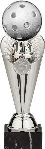 Florbalová trofej - ACLP2000M13