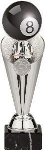 Kuleèníková trofej - ACLP2000M17