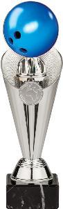 Bowlingová trofej - ACLP2000M18