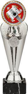 Motoristická trofej - ACLP2000M22