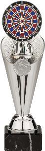 Šipky trofej - ACLP2000M25