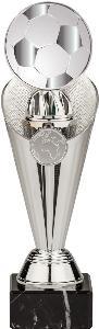 Fotbalová trofej - ACLP2000M3