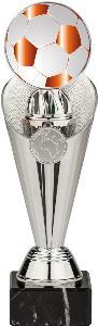 Fotbalová trofej - ACLP2000M4