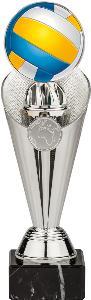 Volejbalová trofej - ACLP2000M6