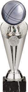 Petanqueová trofej - ACLP2000M8