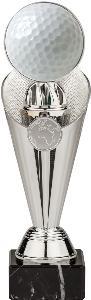 Golfová trofej - ACLP2000M9