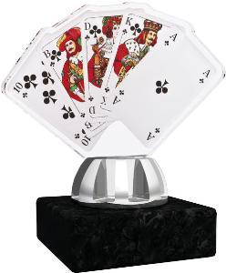 Plaketa karty - ACT1201M12