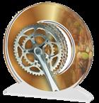 Cyklistická trofej - ACTW0200M1