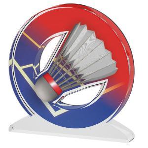 Badmintonová trofej - ACTW0200M2