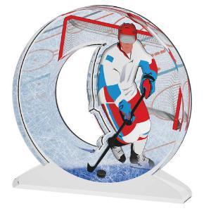 Hokejová trofej - ACTW0200M11
