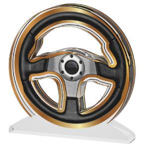 Motoristická trofej - ACTW0200M13