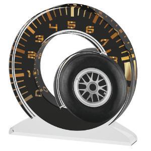Motoristická trofej - ACTW0200M14