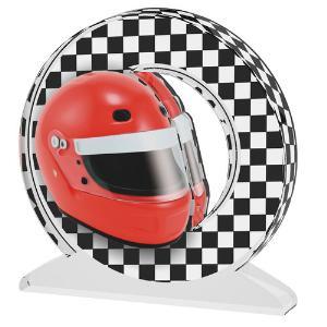 Motoristická trofej - ACTW0200M15