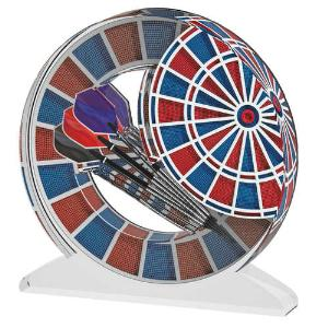 Šipky trofej - ACTW0200M21