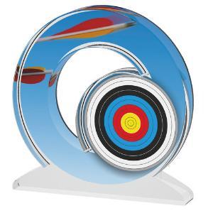 Lukostøelecká trofej - ACTW0200M30