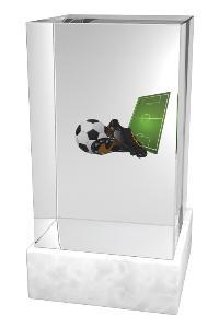 Fotbalová trofej - CRM0007M2