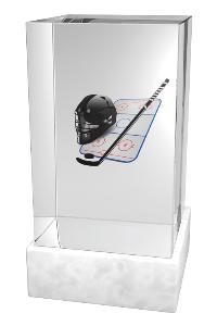 Hokejová trofej - CRM0007M3