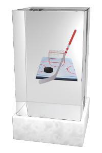 Hokejová trofej - CRM0007M4