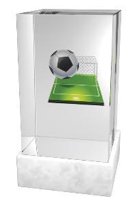 Fotbalová trofej - CRM0007M1