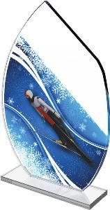 Skoky na lyžích trofej - CRS3078M24