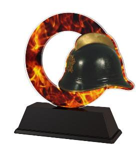 Plaketa hasiè - ACLC2101M38
