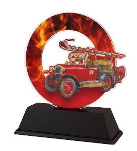 Plaketa hasiè - ACLC2101M39