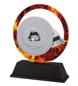 Plaketa hasiè - AKE012018M35 - zvìtšit obrázek