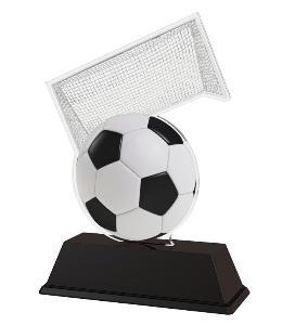 Plaketa fotbal - FA200M7 - zvìtšit obrázek