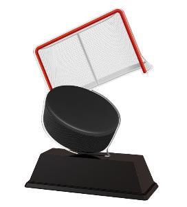 Plaketa hokej - FA200M11 - zvìtšit obrázek