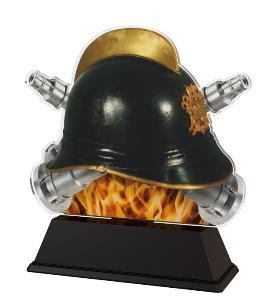 Plaketa hasiè - FA210M28 - zvìtšit obrázek