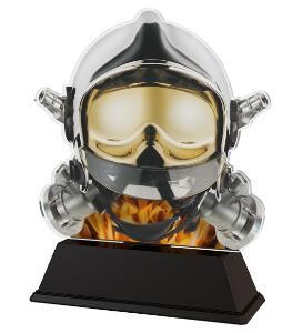 Plaketa hasiè - FA210M29 - zvìtšit obrázek