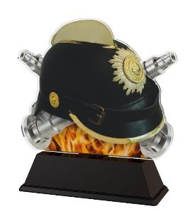 Plaketa hasiè - FA210M38 - zvìtšit obrázek