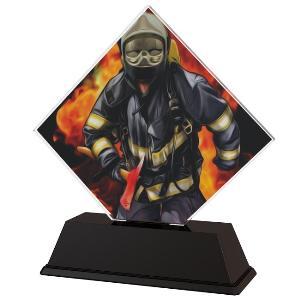 Plaketa hasiè - ACSQM1