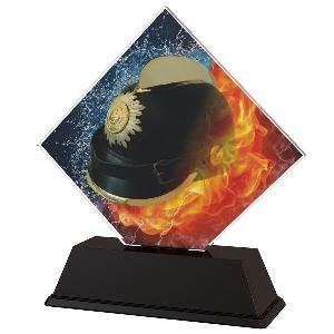 Plaketa hasiè - ACSQM2