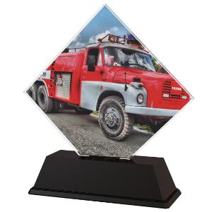 Plaketa hasiè - ACSQM4