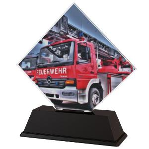 Plaketa hasiè - ACSQM5