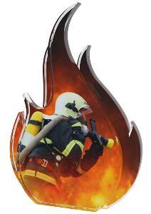 Plaketa hasiè - ADB001M3 - zvìtšit obrázek