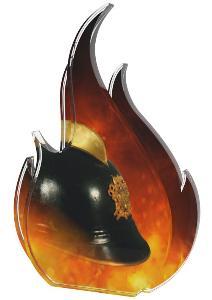 Plaketa hasiè - ADB001M5 - zvìtšit obrázek