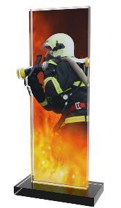 Plaketa hasiè - APLA001M4 - zvìtšit obrázek