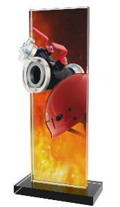 Plaketa hasiè - APLA001M5 - zvìtšit obrázek