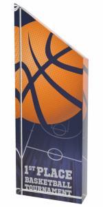 Basketbalová trofej - ACC1M01