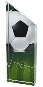 Fotbalová trofej - ACC1M02