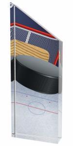 Hokejová trofej - ACC1M08