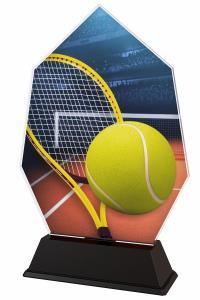 Tenisová trofej - ACSC1M01