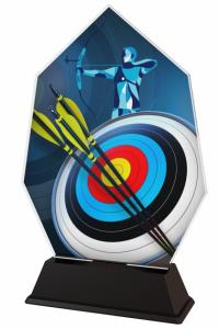 Lukostøelecká trofej - ACSC1M05