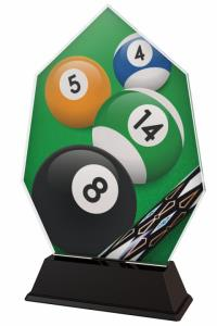 Kuleèníková trofej - ACSC1M13 - zvìtšit obrázek